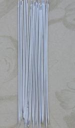 Bohin Beading Needles size #12 Bulk  (25 needles)