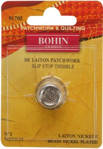 bohin 91702 slip stop medium.jpg