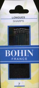 bohin00218sharps.jpg