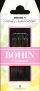 bohin00714.jpg