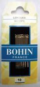 bohin222sharps10.jpg