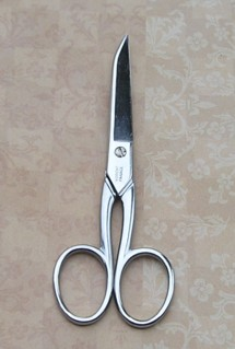 bohin24063scissors5in.JPG