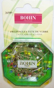 bohin26589glass head pin.jpg