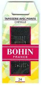 bohin936chenille24.jpg