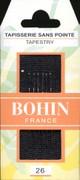 bohin26.jpg