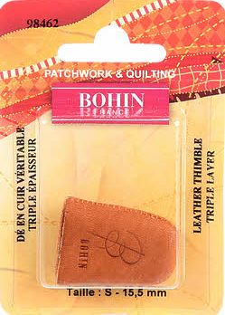bohin98462