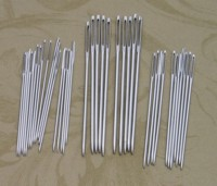 Mary Arden Petite Tapestry Needles Size 26 in Bulk (50)