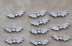 butterflywingsilver.JPG