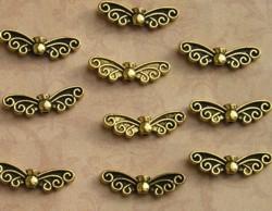 butterflywingantiquegold.JPG
