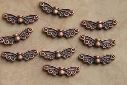 butterflywingcopper.JPG
