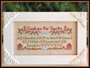 cottagecookiesforsanta.jpg
