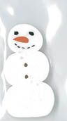 cottagesnowman.jpg
