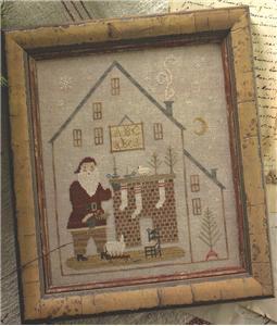 cschristmascottage.jpg