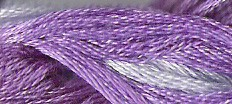grapemedley.jpg