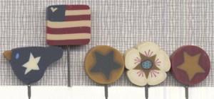 justanotherb105patriotic.jpg
