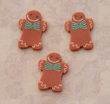 JABC 4457S Small Gingerbread Fred (3)
