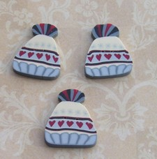 JABC 4564 Wooly Hat (3)