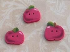 JABC nh1068T Tiny Shiny Apple (3)