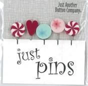 Justpins158.jpg