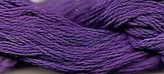 lavendercc.jpg
