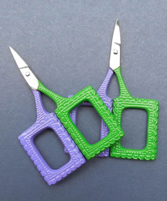 magicptionscissors.jpg