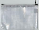 mesh12x16.jpg