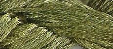 olivescc