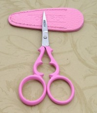 pinkscissors.jpg