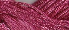 raspberrycc.jpg