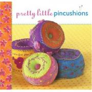 revisedprettypincushion.jpg