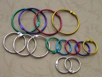 15 Various Assortment Rings