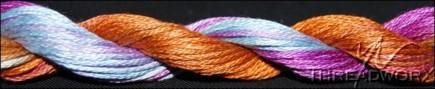 rthreadw1011itapestry.jpg