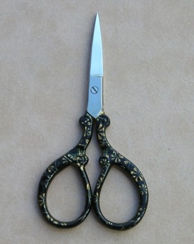 scissors christmas black.JPG