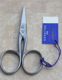 Dovo 84404 4 inch Scissors