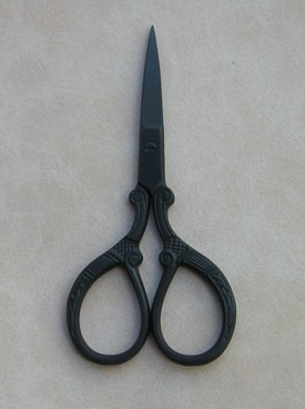 scissors spanish black.JPG