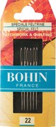 Bohin 933 chenille needles for felt work.jpg