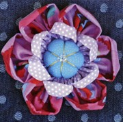 LATOD01Lafflower brooch.jpg