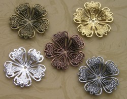 5 filigree flower w.JPG