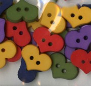 BG1603tinycountry hearts.jpg