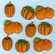 BG4620autumn pumpkin.jpg