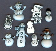 BG4749holiday snowman.jpg