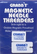 Blue Feather00320Bneedle threader magnetic.jpg
