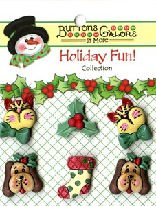 Button BG103 holiday pets.jpg