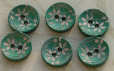 Buttons  green engraved.JPG