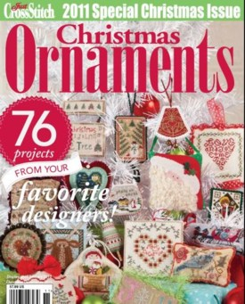 Copy of JCS2011 ornament issue.jpg