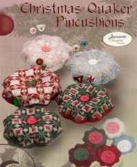 JD christmas quaker pincushion.jpg