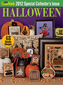 JSC 2012 Halloween Collector issue.jpg