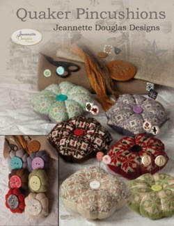 Jeannet D Quaker Pincushion.jpg