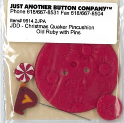 JustAnother button2752oldrubby.jpg