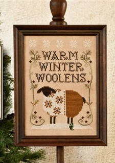 LHN  Winter Woolens.jpg